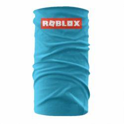 Бандана-труба Roblox suprem