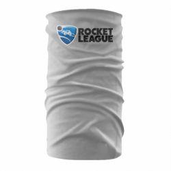 Бандана-труба Rocket League logo