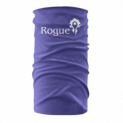 Бандана-труба Rogue Орда