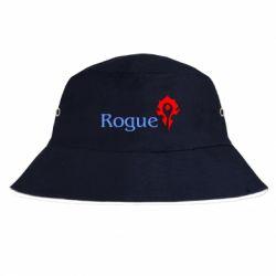 Панама Rogue Орда