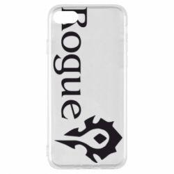 Чохол для iPhone 7 Rogue Орда