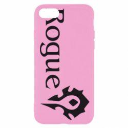 Чохол для iPhone 8 Rogue Орда