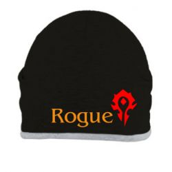 Шапка Rogue Орда - FatLine