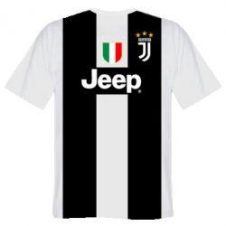 Чоловічі оригінальні футболки гравців футболу - купити за низькою ... 78e65b9c03122