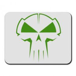 Коврик для мыши rotterdam terror corps