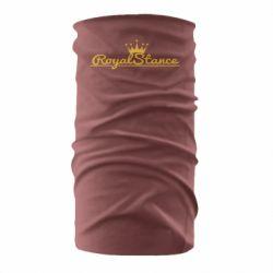 Бандана-труба Royal Stance