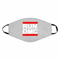 Маска для обличчя RUN DMC