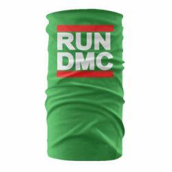 Бандана-труба RUN DMC