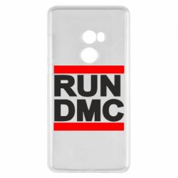 Чехол для Xiaomi Mi Mix 2 RUN DMC