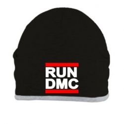 Шапка RUN DMC - FatLine