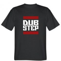 RUN Dub Step