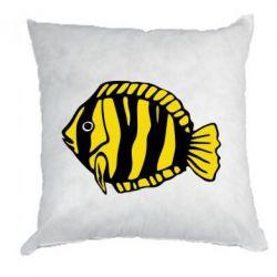 Подушка рыбка - FatLine