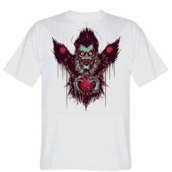 Чоловіча футболка Ryuk the god of death