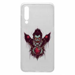 Чохол для Xiaomi Mi9 Ryuk the god of death