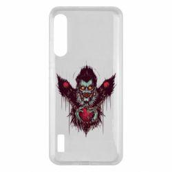 Чохол для Xiaomi Mi A3 Ryuk the god of death