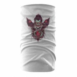 Бандана-труба Ryuk the god of death