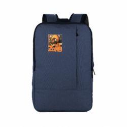 Рюкзак для ноутбука Standoff Zone 9