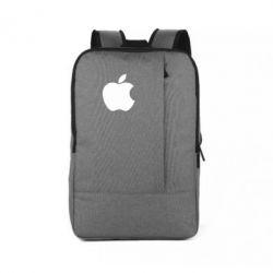 Рюкзак для ноутбука Apple Corp. - FatLine