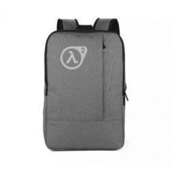 Рюкзак для ноутбука HL2