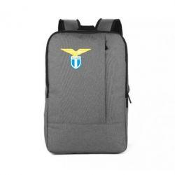 Рюкзак для ноутбука Lazio - FatLine