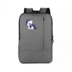 Рюкзак для ноутбука Rarity small