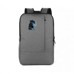 Рюкзак для ноутбука Sub-Zero