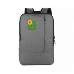 Рюкзак для ноутбука The Prodigy Star - FatLine