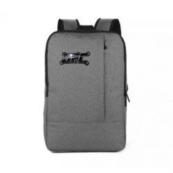 Рюкзак для ноутбука UFC Art - FatLine