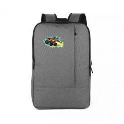 Рюкзак для ноутбука Вспиш 2