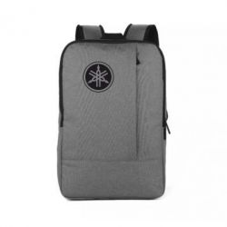 Рюкзак для ноутбука Yamaha