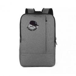 Рюкзак для ноутбука Yung ONYX