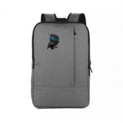 Рюкзак для ноутбука Zoom