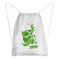 Рюкзак-мешок 4256 - FatLine