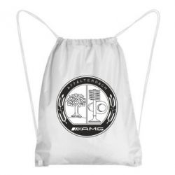 Рюкзак-мешок AMG - FatLine