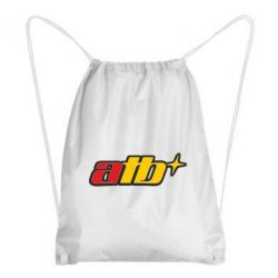 Рюкзак-мешок ATB - FatLine