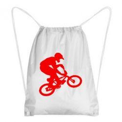 Рюкзак-мешок BMX Extreme - FatLine