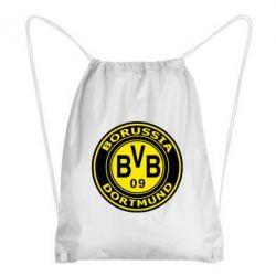Рюкзак-мешок Borussia Dortmund - FatLine