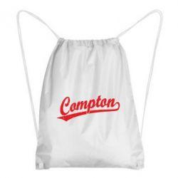 Рюкзак-мешок Compton Vintage - FatLine
