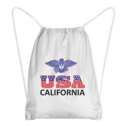 Рюкзак-мешок Eagle USA