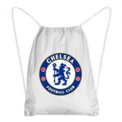 Рюкзак-мешок FC Chelsea - FatLine