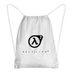 Рюкзак-мешок HL - FatLine