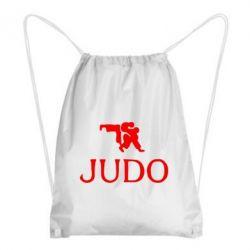 Рюкзак-мешок Judo - FatLine