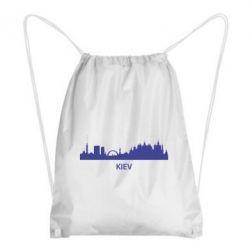 Рюкзак-мешок KIEV