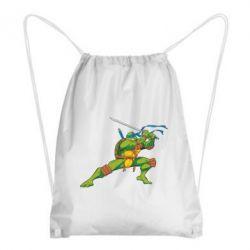 Рюкзак-мешок Leo - FatLine