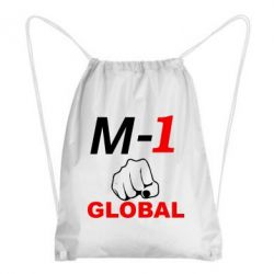 Рюкзак-мешок M-1 Global - FatLine