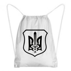Рюкзак-мешок Правий сектор - FatLine