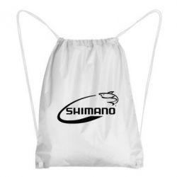 Рюкзак-мешок Shimano - FatLine