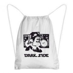 Рюкзак-мешок Темная сторона Star Wars - FatLine