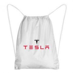 Рюкзак-мешок Tesla - FatLine
