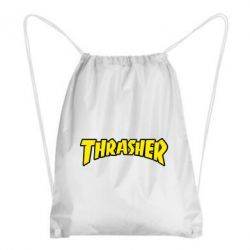Рюкзак-мешок Thrasher - FatLine
